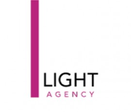 Light Agency