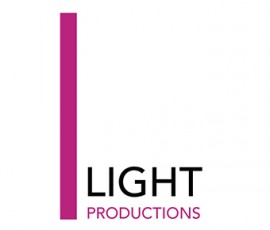 Light Productions