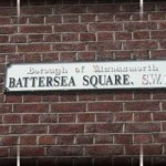 One Battersea Square