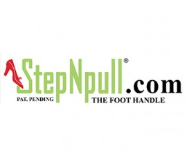 StepNpull