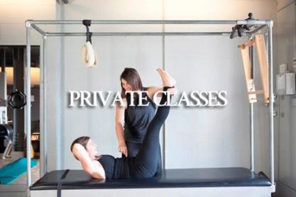 private_classes